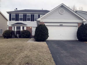 Featured Property in Plainfield, IL 60544