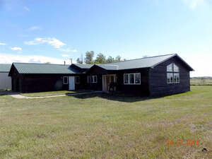 Featured Property in Vale, SD 57788