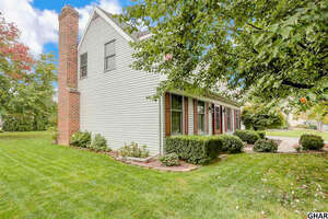 Featured Property in Mechanicsburg, PA 17050