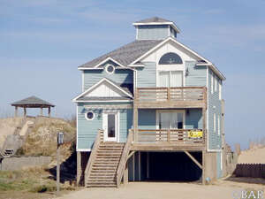 Real Estate for Sale, ListingId: 45703343, Nags Head, NC  27959