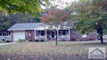 Real Estate for Sale, ListingId:42537548, location: 2124 Athens Hwy Elberton 30635