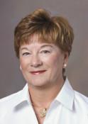 Deborah Sugden