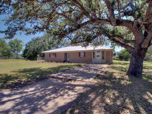 Real Estate for Sale, ListingId: 47737256, Sunrise Beach, TX  78643