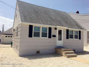Real Estate for Sale, ListingId: 46224960, Ortley Beach, NJ  08751