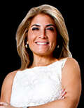 Bonnie Heatzig, Boca Raton Real Estate