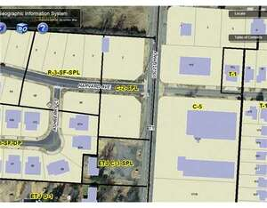 Commercial Property for Sale, ListingId:26134952, location: Lot 2 271 Hwy S Ft Smith 72901