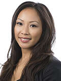 Carmelynn Ramos, Winnipeg Real Estate