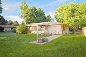 Featured Property in Ft Collins, CO