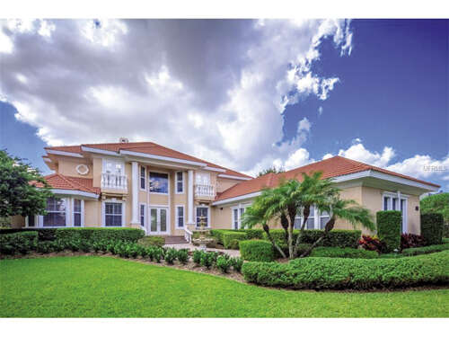 Real Estate for Sale, ListingId:41708220, location: 117 WYNDHAM DRIVE Winter Haven 33884