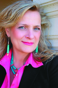 Linda M. Johnson, Tucson Real Estate