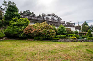 Featured Property in Nanoose Bay, BC V9P 9H1