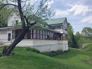 Featured Property in Lyndon Center, VT 05850