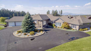 Real Estate for Sale, ListingId: 41342529, Hayden, ID  83835