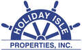 Holiday Isle Properties, Inc., Destin FL