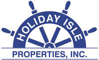 Holiday Isle Properties, Inc.