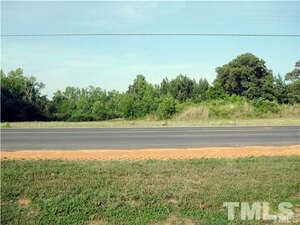 Land for Sale, ListingId:44096819, location: 7868 N NC 39 Highway Henderson 27537