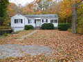 Real Estate for Sale, ListingId:48631785, location: 155 Eight Bells Rd Riverhead 11901