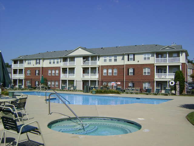 Apartments for Rent, ListingId:12242593, location: 10637 Springfield Pike Cincinnati 45215