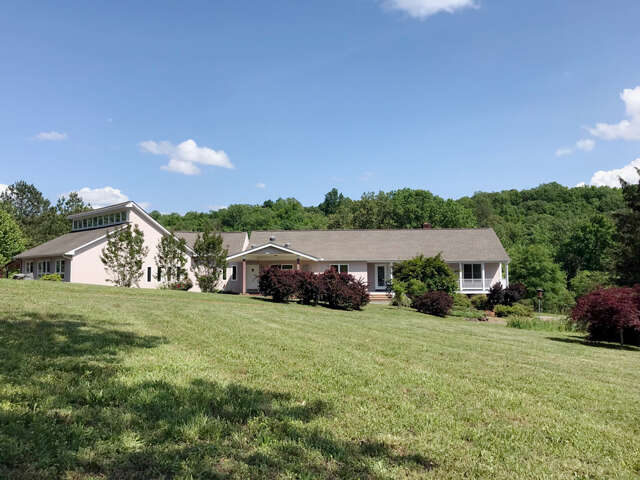 Single Family for Sale at 14312 Mill Creek Drive Montpelier, Virginia 23192 United States
