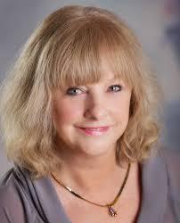 Gail Cruse