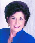 Barbara Marks, Hollywood Real Estate
