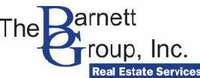 The Barnett Group, Inc.