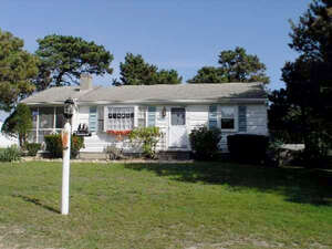 Real Estate for Sale, ListingId: 40810371, Dennis Pt, MA  02639