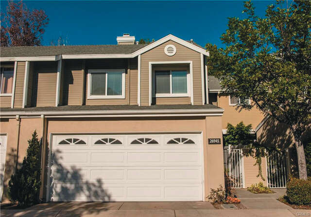 Single Family for Sale at 26945 Breamar Mission Viejo, California 92691 United States