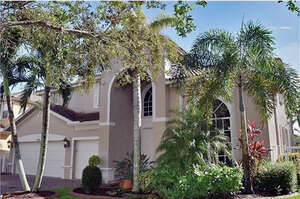 Featured Property in Weston, FL 33332
