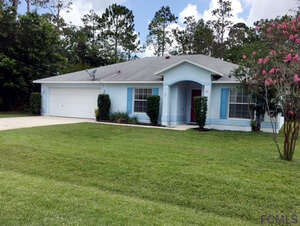 Featured Property in Palm Coast, FL 32164