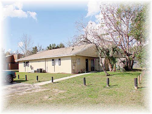Home Listing at 5021 SE 29 Street, OCALA, FL