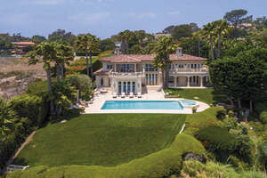 Real Estate for Sale, ListingId: 41729210, Malibu, CA  90265