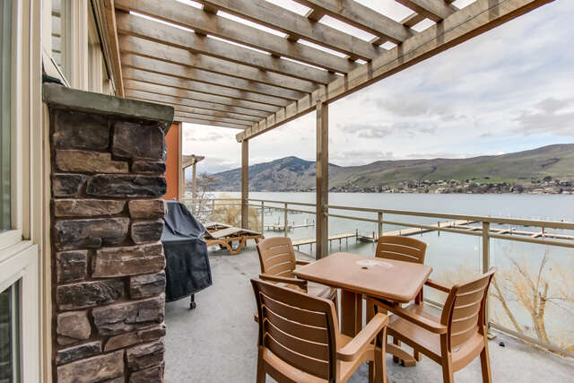 Featured Property in VERNON, BC, V1H 2J6
