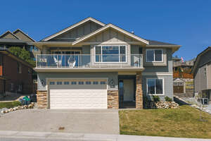 Featured Property in Kelowna, BC V1X 1N7