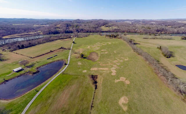 Land for Sale at Rush Miller Rd Knoxville, Tennessee 37914 United States