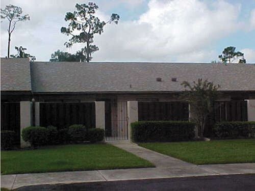 Featured Property in WINTER HAVEN, FL, 33884