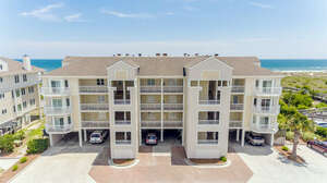Featured Property in Wrightsville Beach, NC 28480