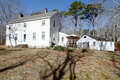 Real Estate for Sale, ListingId:50441495, location: 45 Cottontail Road Wellfleet 02667
