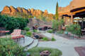 Real Estate for Sale, ListingId:49541402, location: One of a Kind Sedona 86336