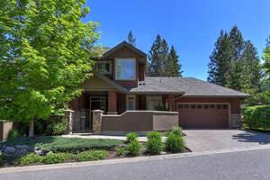 Featured Property in Kelowna, BC V1W 5E1