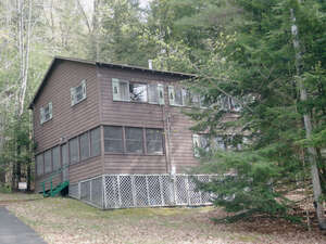 Real Estate for Sale, ListingId: 45028399, Schroon Lake, NY  12870