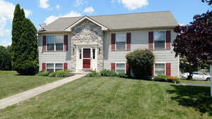 Featured Property in Marietta, PA 17547