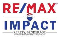 Remax IMPACT Realty, Brokerage