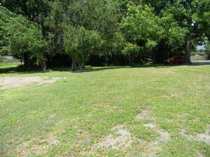 Land for Sale, ListingId:53284942, location: 3 Pollock Street Beaufort 28516