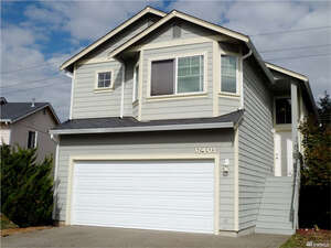 Featured Property in Tacoma, WA 98404