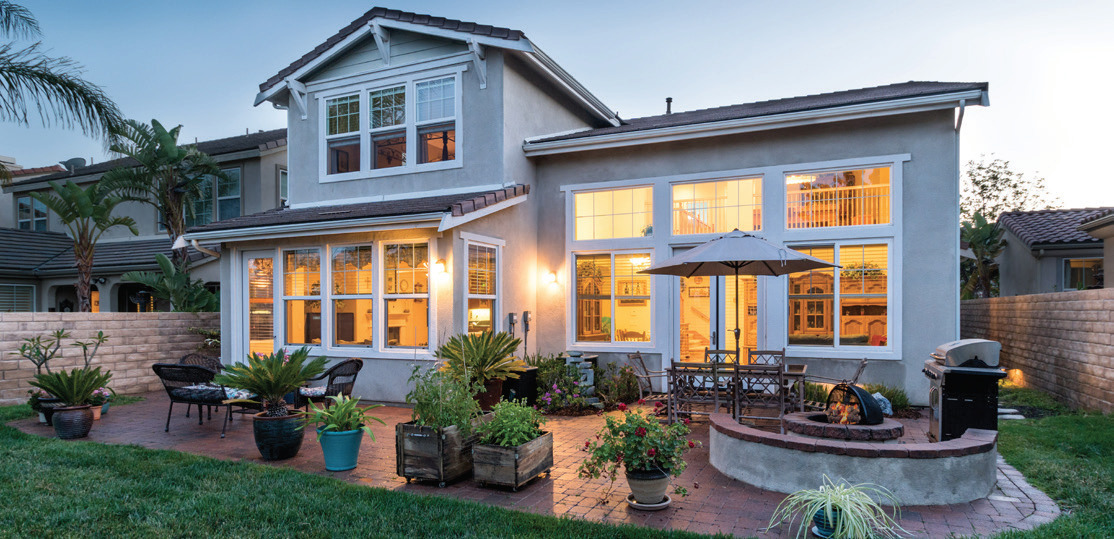 Single Family for Sale at 3368 Heartland Ave. Simi Valley, California 93065 United States