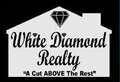 White Diamond Realty, Weeki Wachee FL