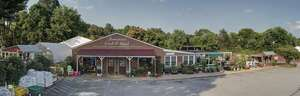 Commercial Property for Sale, ListingId:52389245, location: 7348 Richmond Road Williamsburg 23188