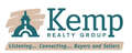 Kemp Realty Group, Deland FL