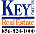 Key Properties Real Estate Investment Group, LLC, Delran NJ